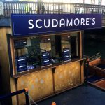 Signs & Window Stickers | Scudamore's Punting Cambridge
